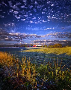 horizons-morning-has-broken-phil-koch
