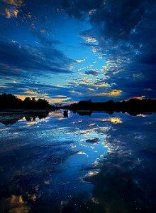 horizons-reflrctions-phil-koch