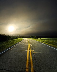 horizons-roads-phil-koch