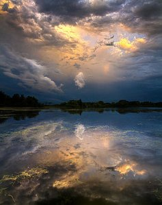horizons-sun-risen-reflections-phil-koch