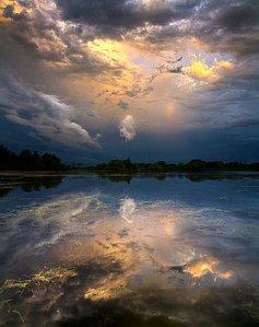 horizons-sun-risen-reflections-phil-koch