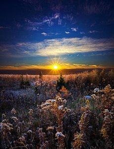 horizons-beyond-phil-koch