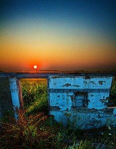 horizons-doorways-phil-koch