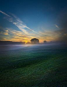horizons-a-new-day-phil-koch