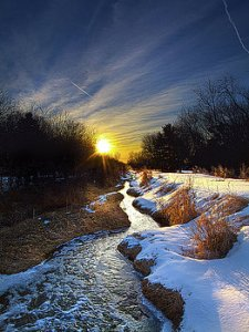 horizons-a-river-runs-through-phil-koch