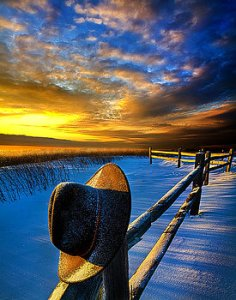 horizons-copacetic-phil-koch