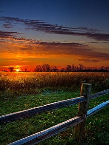 horizons-morning-fresh-phil-koch