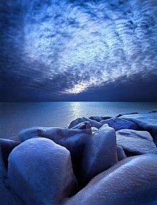 horizons-icebound-phil-koch
