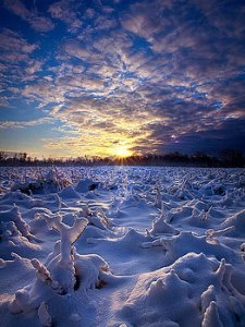 horizons-wisconsins-winter-wonderland-phil-koch