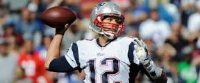 tom-brady-public-domain-photo